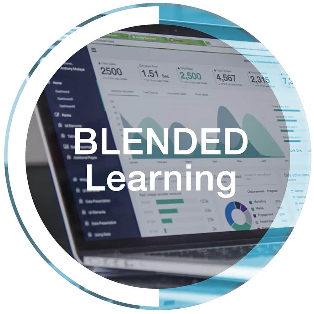 blended-learning-mobile